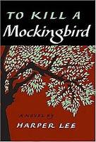 Harper Lee in Fight for Mockingbird Rights