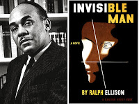 """National Book Award-Winning Invisible Man Banned for """"Lack of Literary Value"""""""
