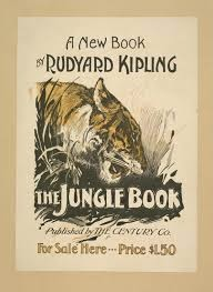 Dueling Jungle Book Films Get Ready for Production