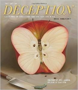 Review: The Art of Deception