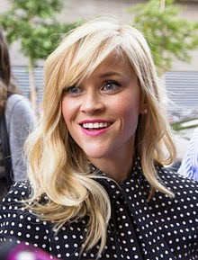 Reese Witherspoon Will Narrate Harper Lee Novel