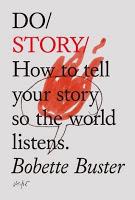 Zeitgest Essential in Storytelling