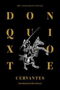 Don+Quixote,+by+Miguel+de+Cervantes+Saavedra+-+9781632060754