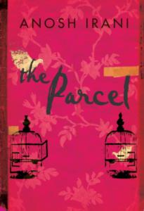 the-parcel