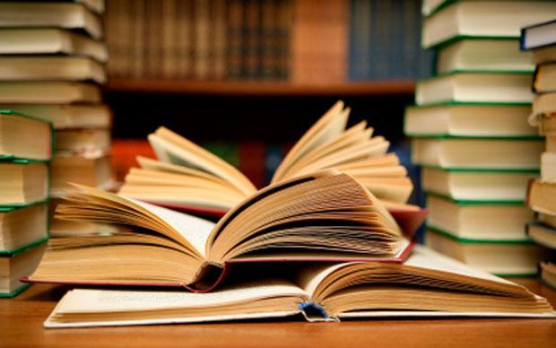 100 Top Novels