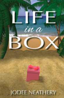 This Just In… <i>Life in a Box</i>&nbsp; by JoDee Neathery