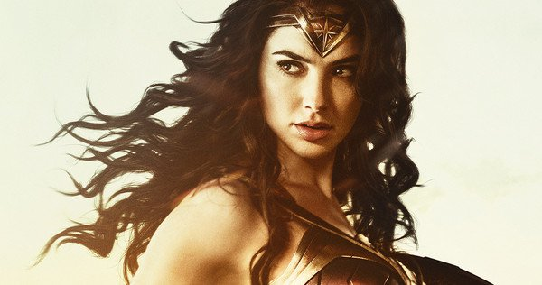 Gal Gadot to Star in adaptation of  Death on the Nile
