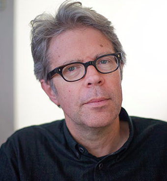 Everyone is Mad at Jonathan Franzen. Again.