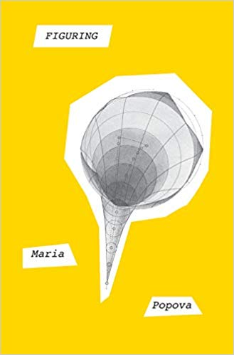 New This Month: Figuring by Maria Popova