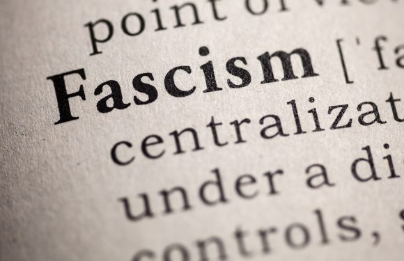 Continuing the World's Fight Against Fascism