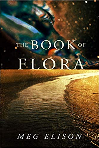 SF/F: The Book of Flora  by Meg Elison