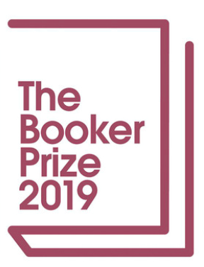Booker Longlist Announced