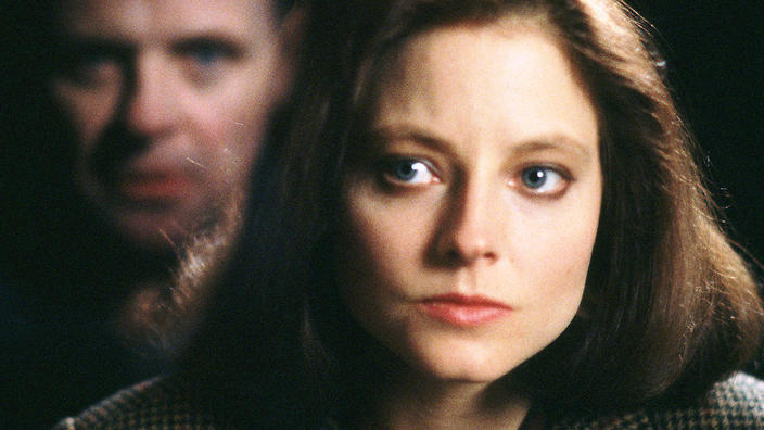 Series Featuring Clarice Starling Character Heads to CBS