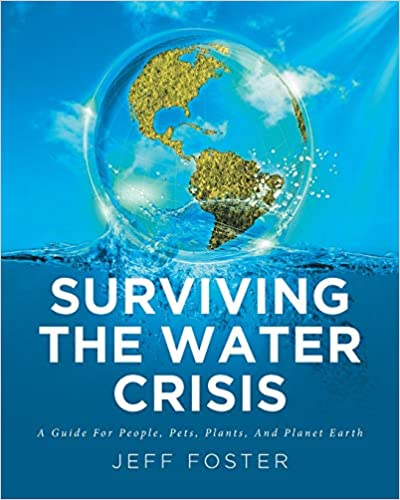 Surviving the Water Crisis