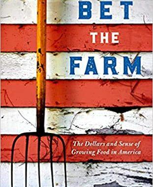 Bet the Farm